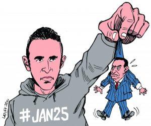 Latuff 2