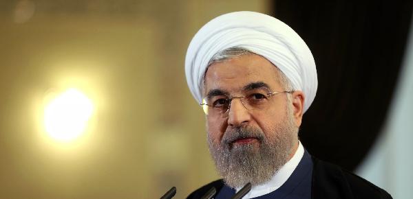 Rouhani 600x290