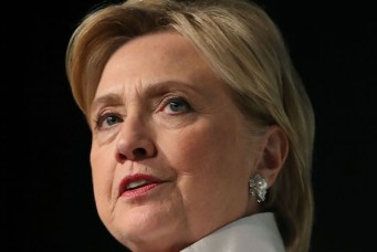 Help writing best critical analysis essay on hillary clinton how to write website faqs