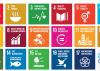 2030 Agenda: Prerequisites for Success in Africa