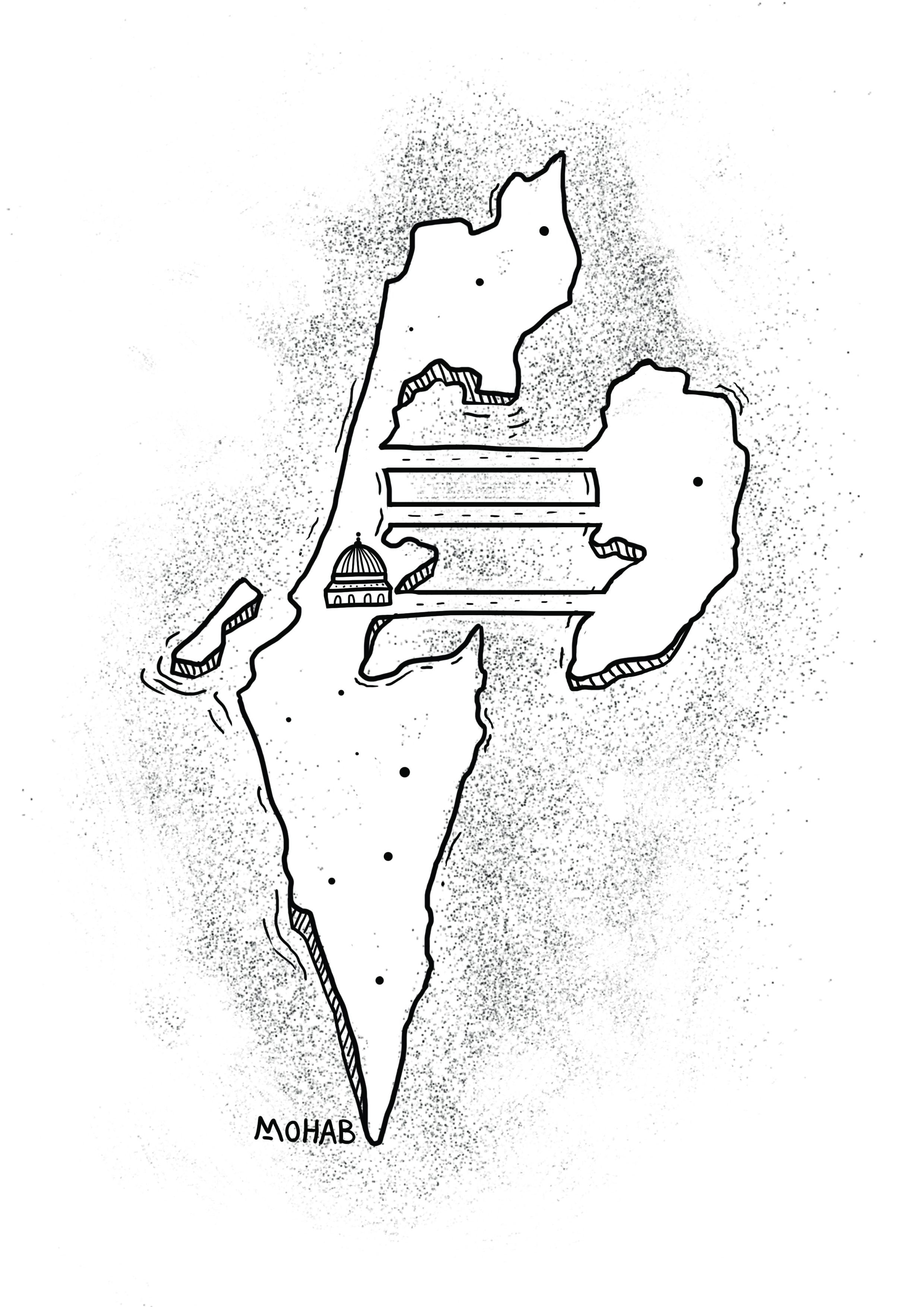 A Blog by Rabbi Brant Rosen
